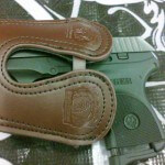 Ruger-LCP-Brown-Leather-Pocket-Holster